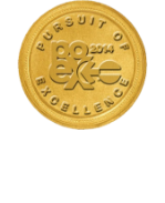award winning agent for north american van lines